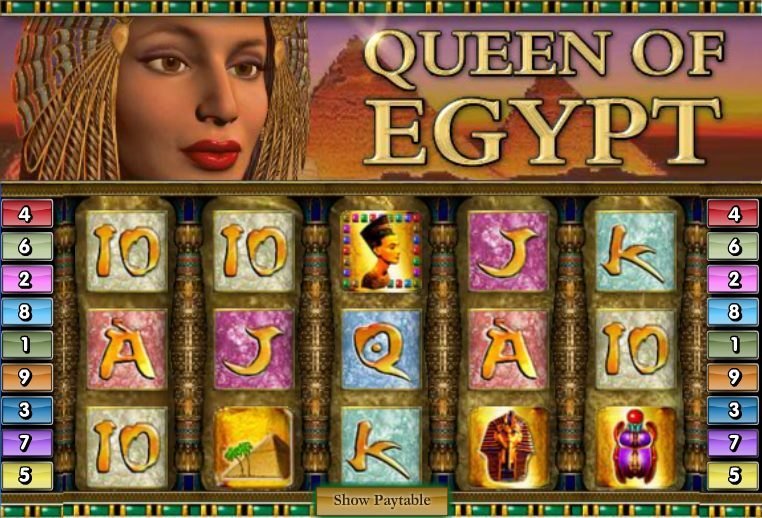 william hill online casino slot machine book of ra free