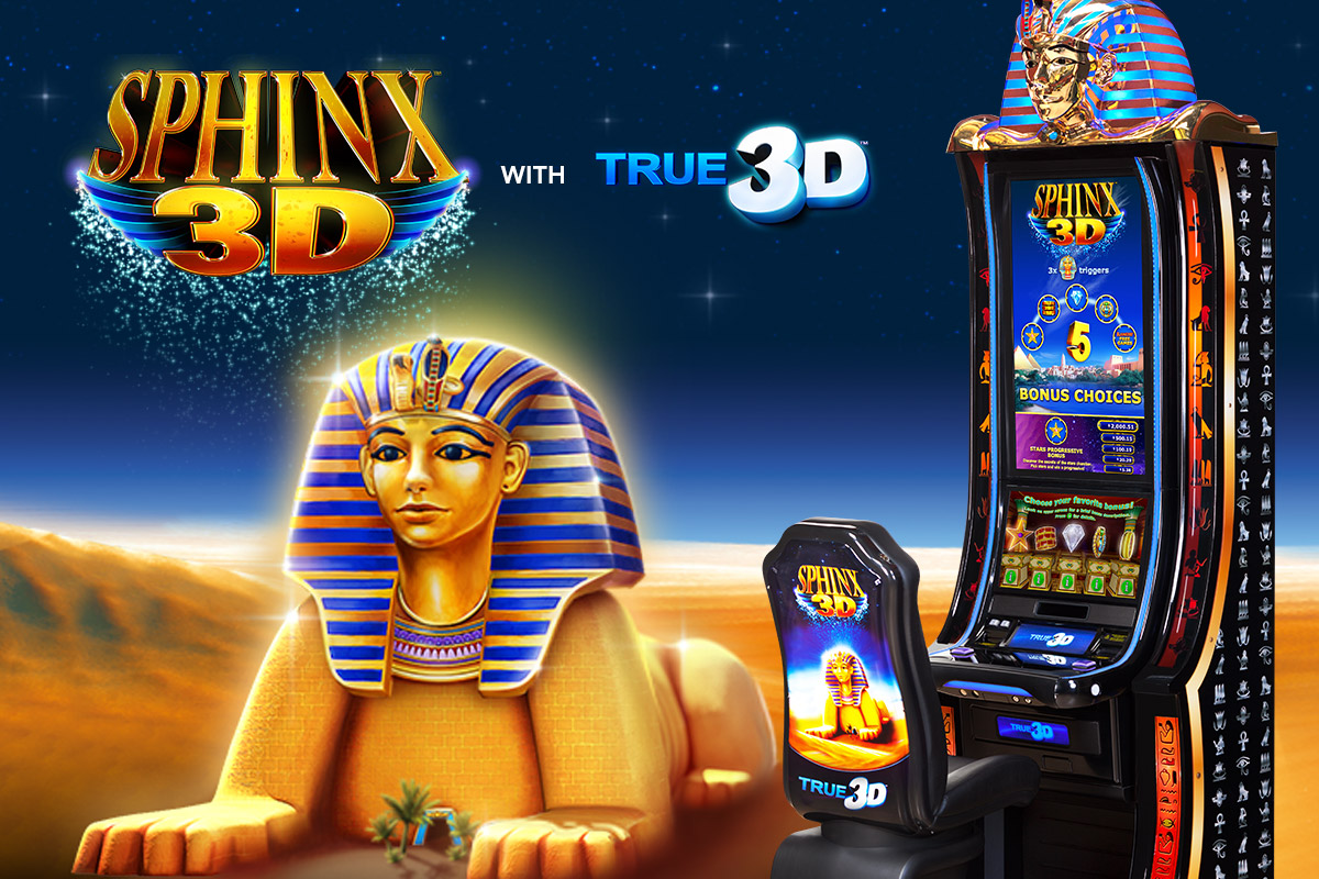 online casino bonus guide free slots book of ra