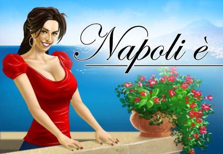 Slot Machine Napoli è: gioca gratis con la promo di Eurobet | Slot 365