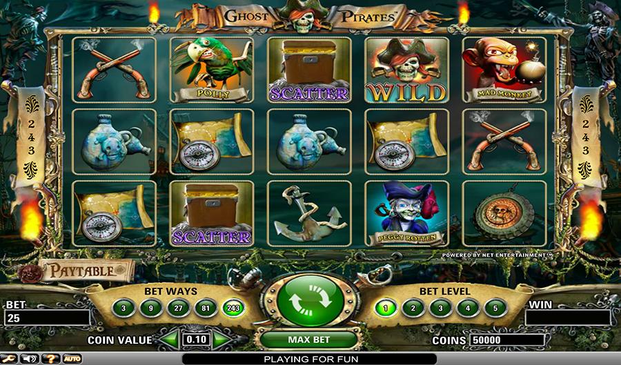 Planet casino no deposit bonus codes december 2018