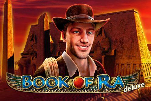 Come vincere a book of ra