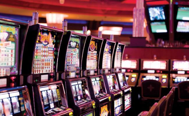 Casino online piu vincenti