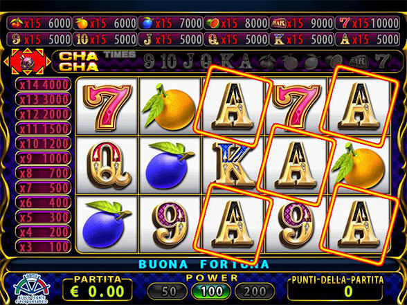 No deposit bonus lucky creek casino